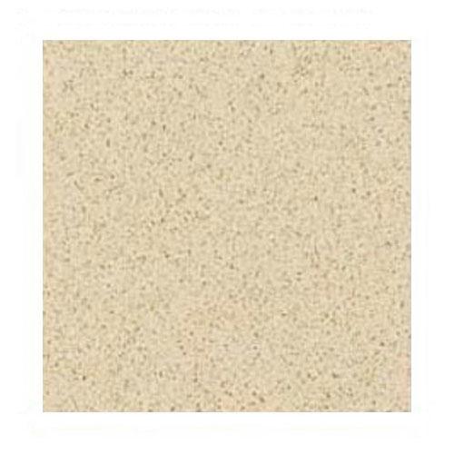 """Art Marble Q407-30X72 30"""" x 72"""" Quartz Table Top - Indoor/Outdoor, Cambrian Gold"""