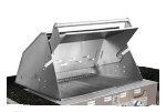 Big Johns Grills & Rotisseries 28HOODBI