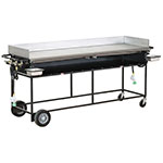 Big Johns Grills & Rotisseries PG-72S