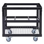 Primo PRM368 Cart w/ Basket For L Oval