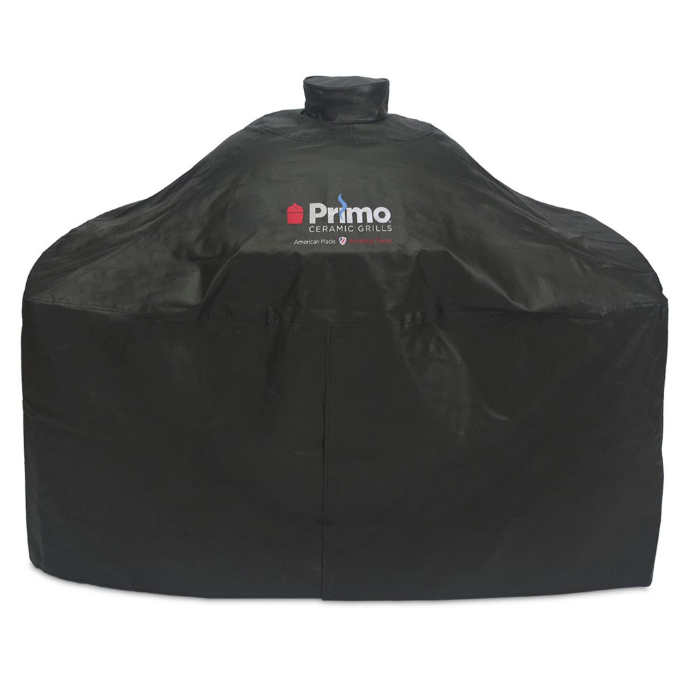 Primo Grills PRM415 Grill Cover For JR-2000 Grill