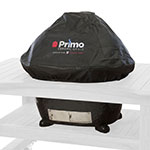 Primo Grills PRM416 Grill Cover For XL-40
