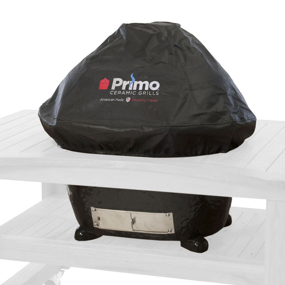 Primo Grills PRM416 Grill Cover For XL-4000 Grill