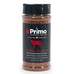 Primo PRM506