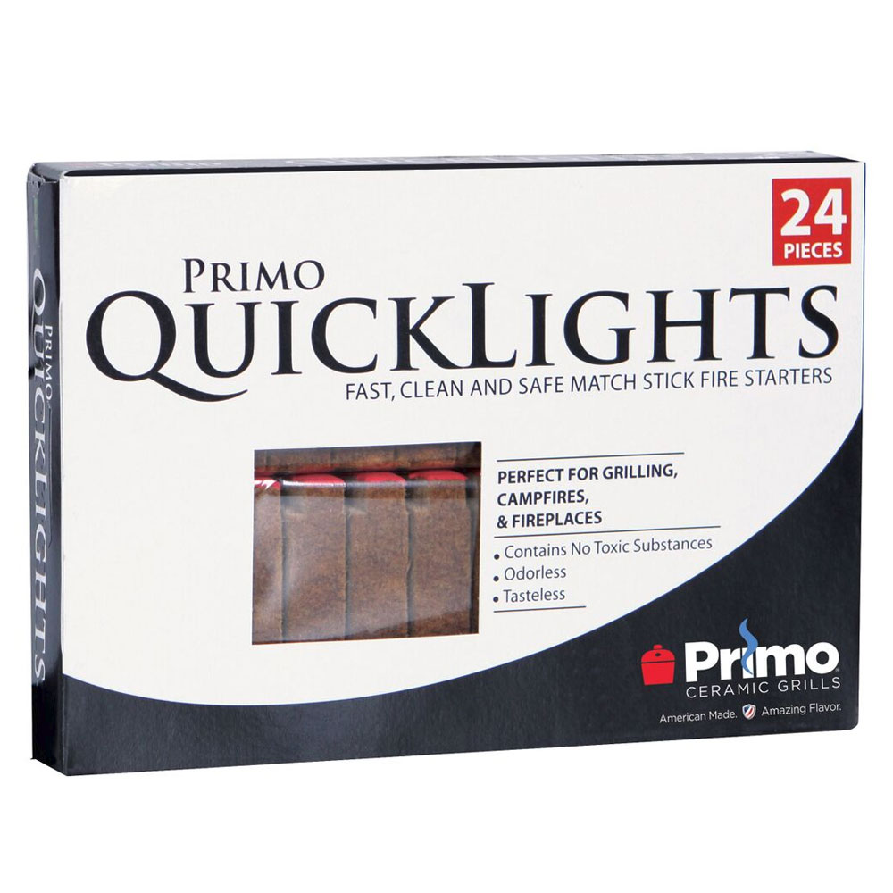 Primo PRM609 Quick Lights