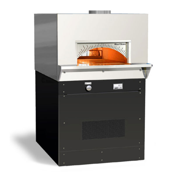 Wood Stone WS-BL-4355-RFG Pizza Deck Oven