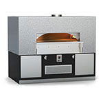 Wood Stone FIREDECK9660 Stone Hearth Deck Oven - Cast-Ceramic