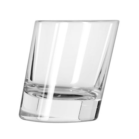 Libbey 11006521 1.75-oz Pisa Shot Glass