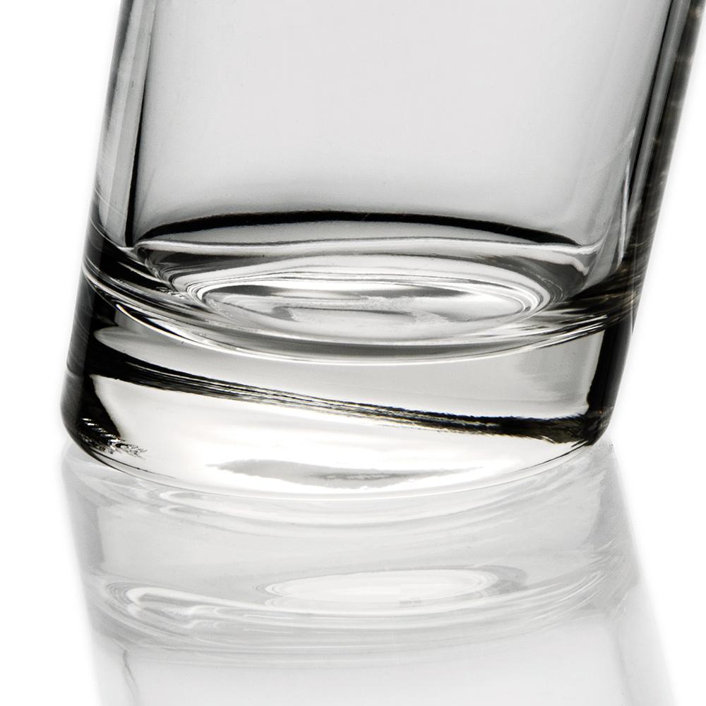 Libbey 11006721 9.5-oz Rocks Glass - Pisa