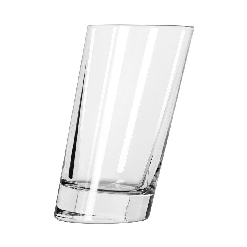 Libbey 11007021 12.25-oz Pisa Beverage Glass