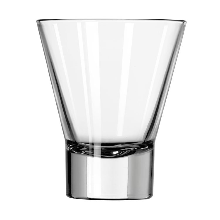Libbey 11058021 8.5-oz Series V250 Rocks Glass