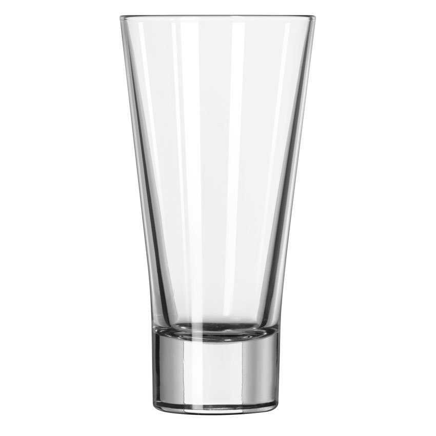 Libbey 11058521 11.87-oz Series V350 Beverage Glass
