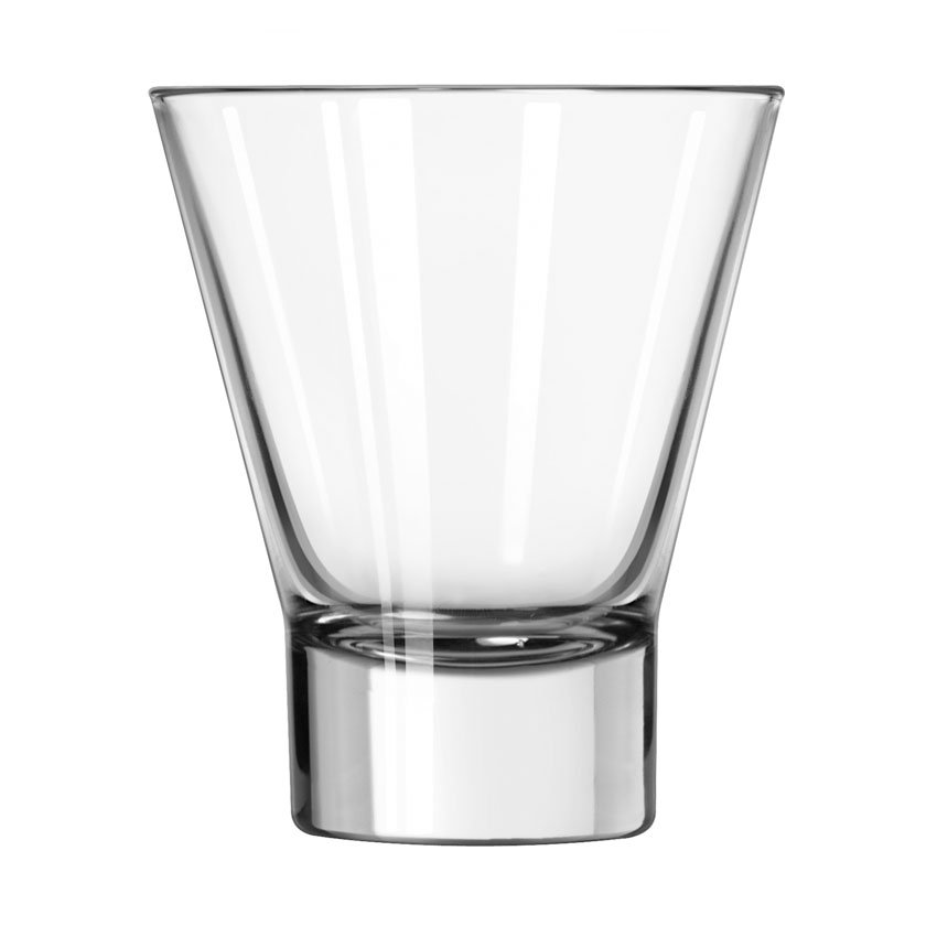 Libbey 11106421 11-oz V325 Series Rocks Glass