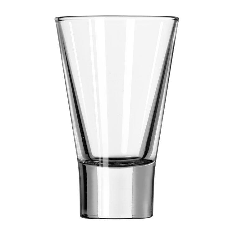 Libbey 11126021 4.75-oz Bolla GRANDE Collection Series V140 Rocks Glass
