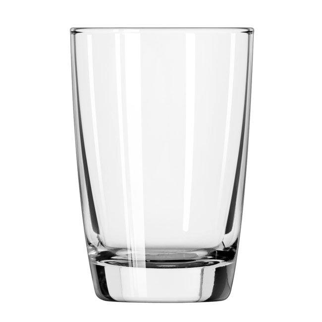 Libbey 12259 6-oz Embassy Juice Glass - Safedge Rim