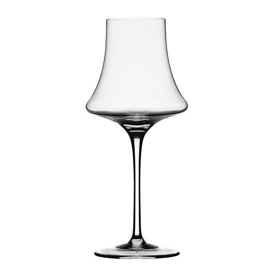 Libbey 1418018 6.5-oz Willsberger Brandy Glass