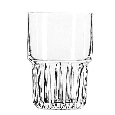 Libbey 15436 12-oz DuraTuff Everest Beverage Glass