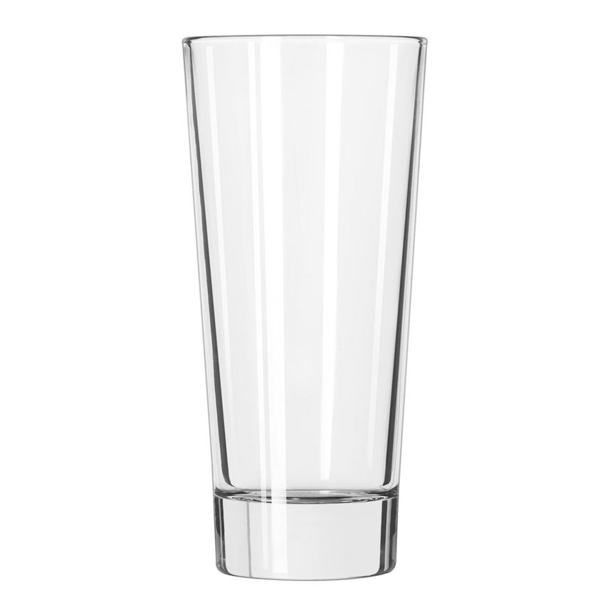 Libbey 15816 16-oz DuraTuff Elan Cooler Glass
