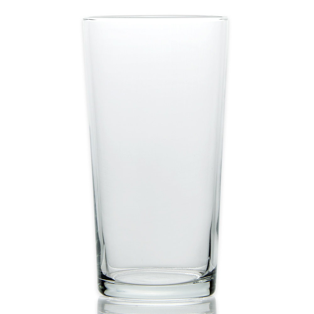 Libbey 158 20-oz Heavy Base Cooler Glass - Safedge Rim Guarantee