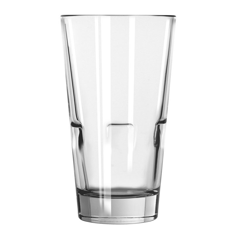 Libbey 15965 14-oz Optiva Beverage Glass
