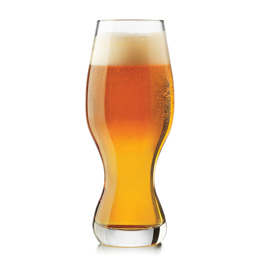 Libbey 1647 16-oz Craft Beer Glass