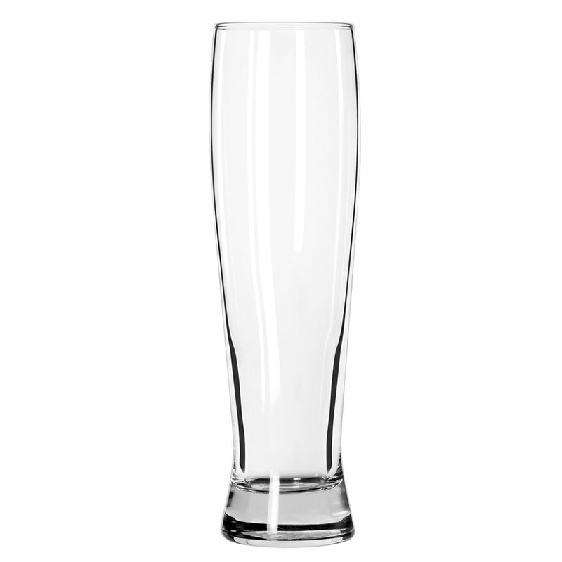 Libbey 1689 14-oz Altitude Tall Beer Glass