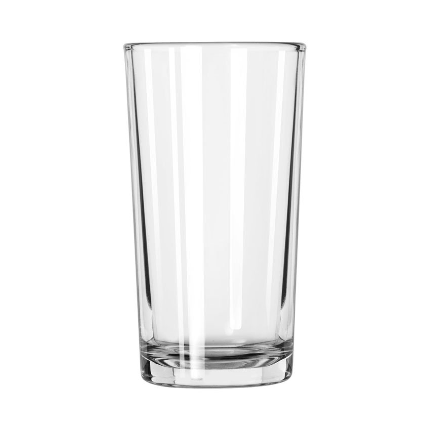 Libbey 1795430 7.75-oz Puebla Juice Glass