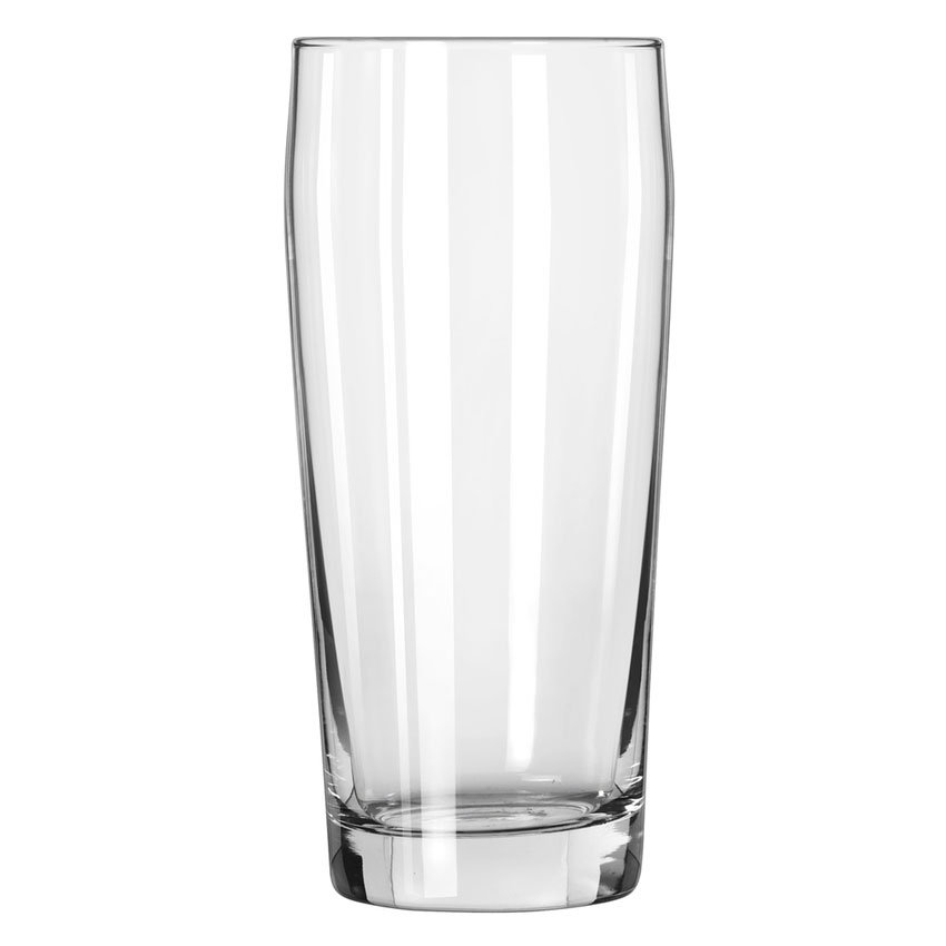 Libbey 196 20-oz Pub Glass - Safedge Rim Guarantee