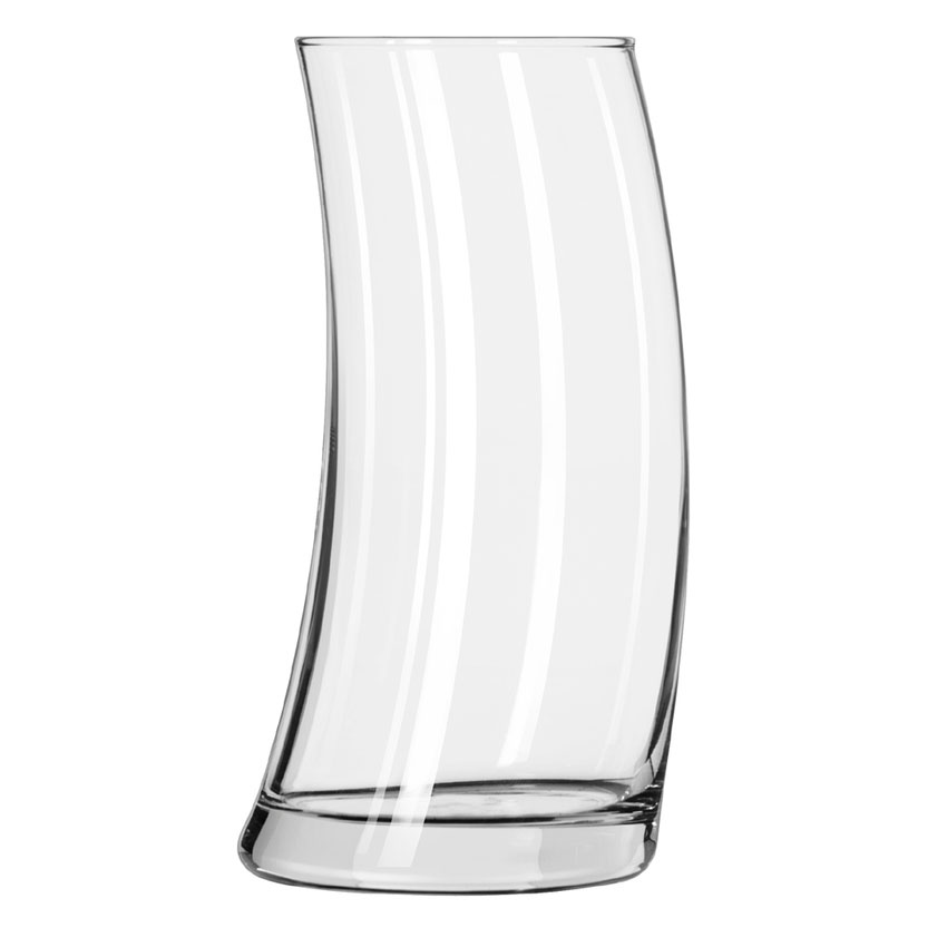 Libbey 2212 16.75-oz Bravura Cooler Glass