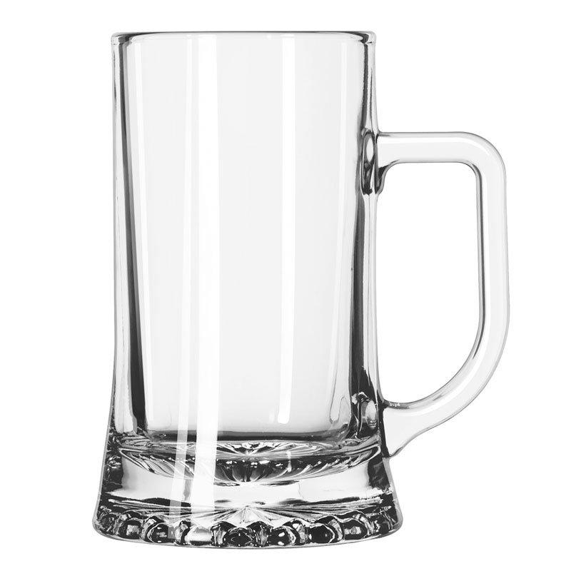 Libbey 2329SA450 17.5-oz Maxim Mug