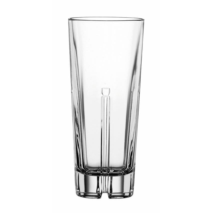 Libbey 2640112 12.5-oz Havanna Longdrink Glass, Spiegelau
