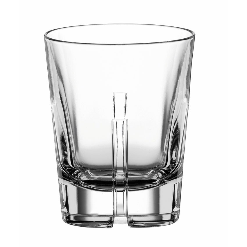 Libbey 2640116 11.75-oz Havanna Whiskey Glass, Spiegelau