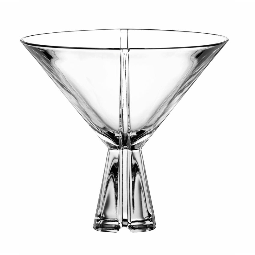 Libbey 2640125 9.25-oz Havanna Martini Cocktail Glass, Spiegelau
