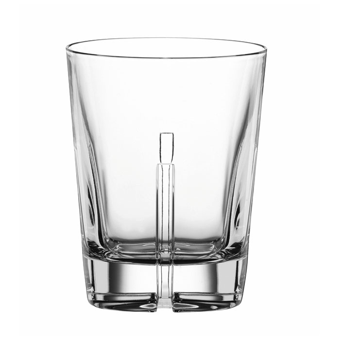 Libbey 2648015 6-oz Havanna Water Tumbler Glass