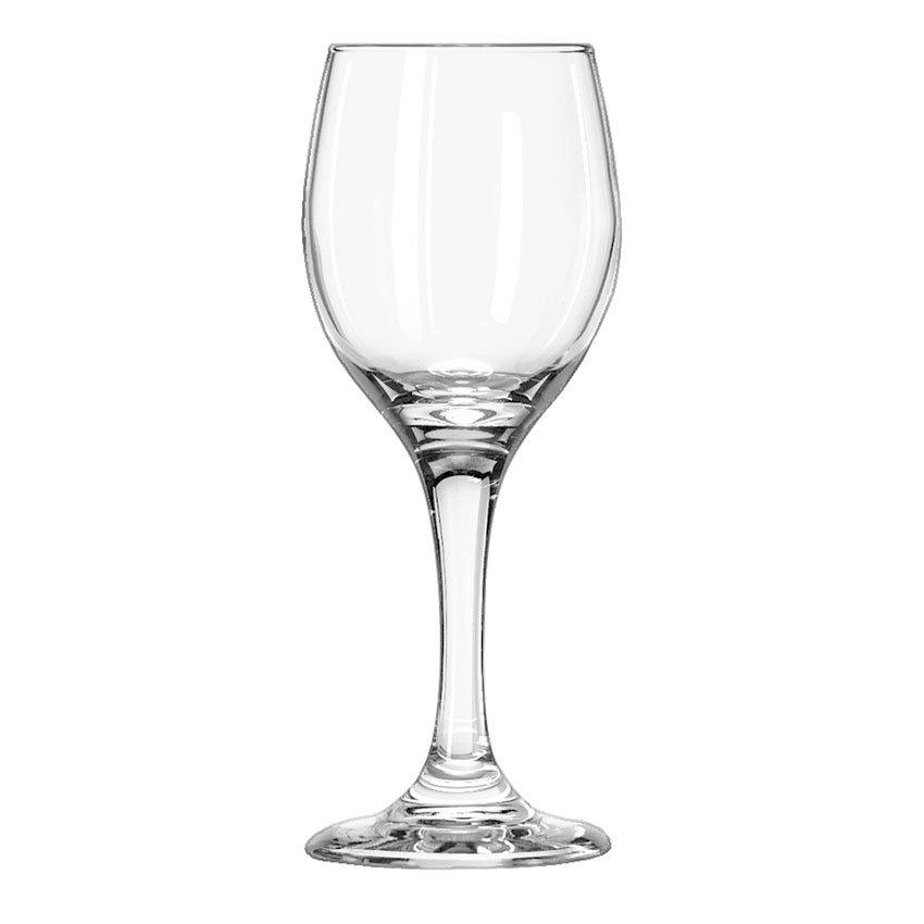 Libbey 3088 4.12-oz Perception Cordial Glass Mini-Dessert