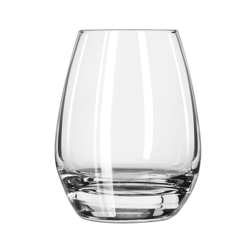 Libbey Glass 3502FCP21 7-oz Spirits Glass