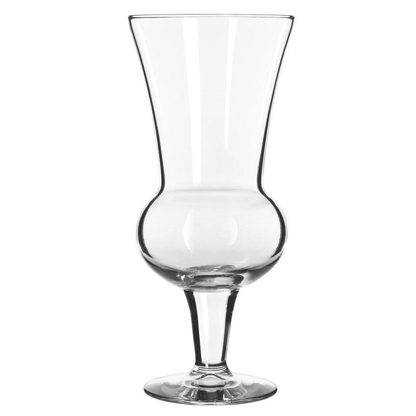 Libbey Glass 3629 20-oz Super Thistle Stemmed Glass