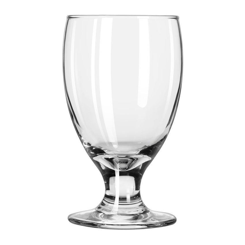 Oz Glass Drinking Glasses