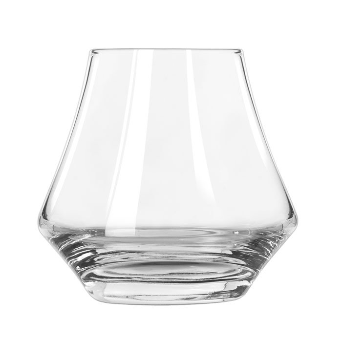 Libbey 3713SCP29 9-3/4-oz Arome Tasting Glass