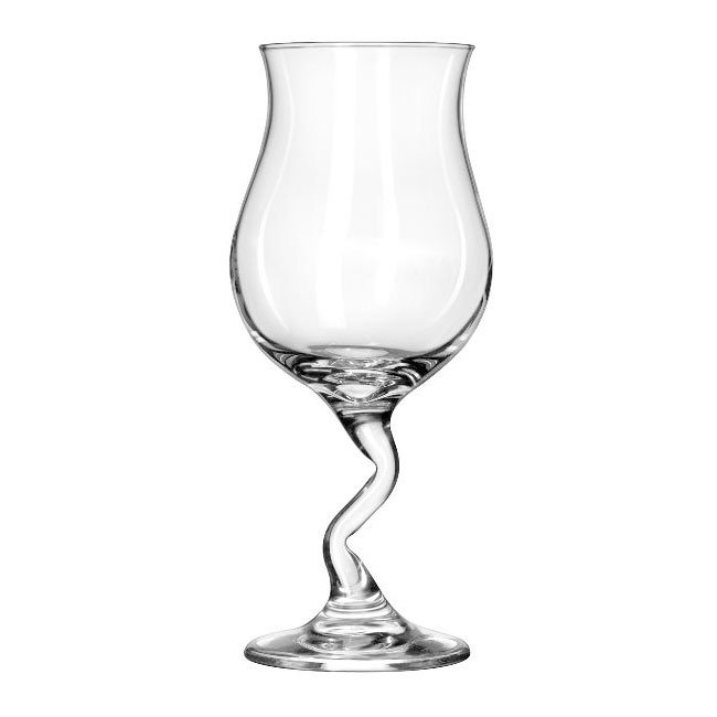 Libbey 37179 13.5-oz Z-Stem Poco Grande Glass