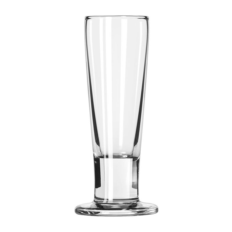 Libbey 3826 2-oz Catalina Tall Cordial Mini-Dessert Glass - Safedge Rim