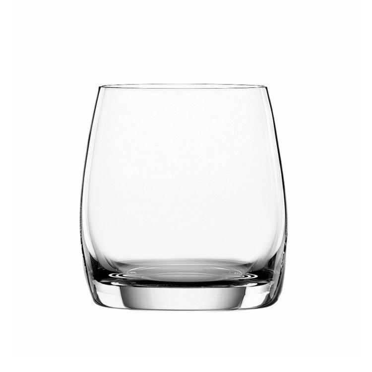 Libbey 4020116 11.75-oz Festival Whiskey Tumbler, Spiegelau