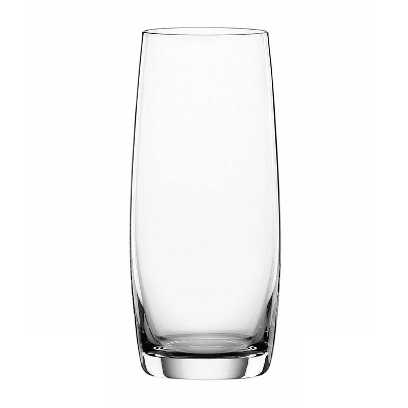 Libbey 4028012 11.75-oz Festival Longdrink Glass