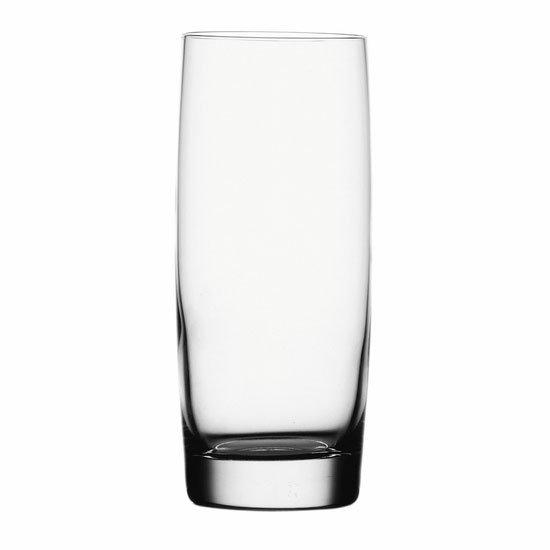 Libbey 4070012 14-oz Soiree Longdrink Glass, Spiegelau