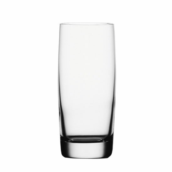 Libbey 4070013 11.5-oz Soiree Highball Glass, Spiegelau