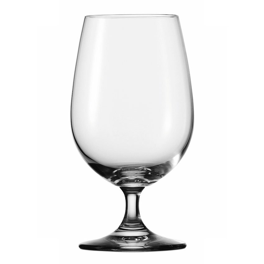 Libbey 4070021 13.5-oz Soiree Mineral Water Glass, Spiegelau