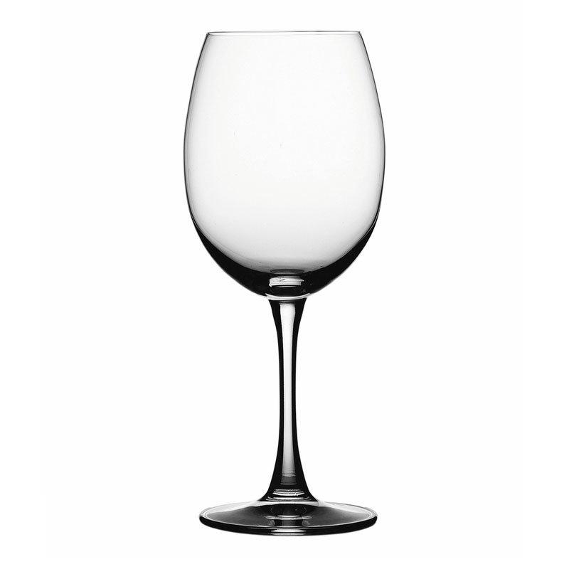 Libbey 4070035 17.5-oz Soiree Bordeaux, Spiegelau
