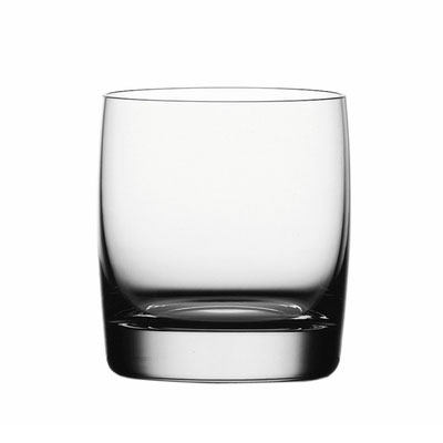 Libbey 4078015 9.5-oz Soiree Whiskey Glass