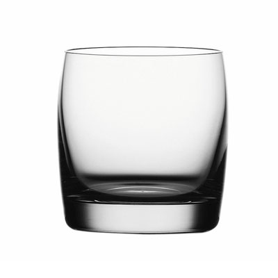 Libbey 4078016 10.75-oz Soiree Rocks Glass