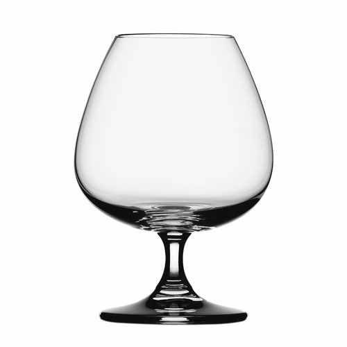 Libbey 4078018 15.25-oz Soiree Cognac Glass